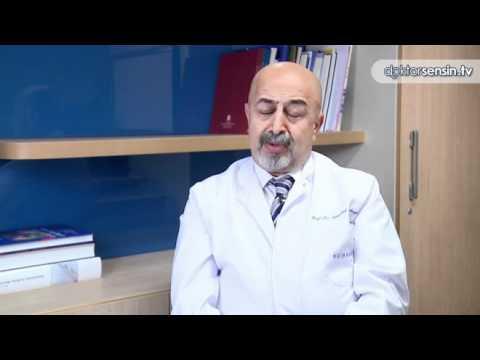 Kolon kanseri nasıl belirti verir?