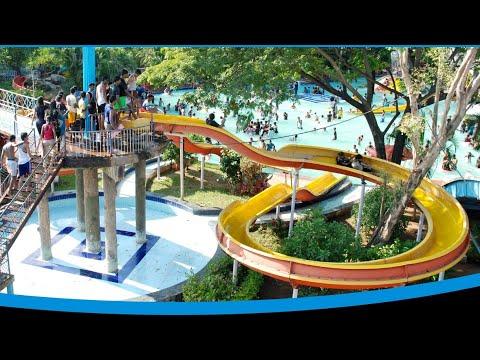Shanti Sagar Resort | Ambernath