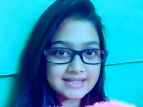 Mohalaya R Subheccha