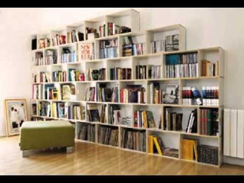 diy wall shelves decorating ideas youtube