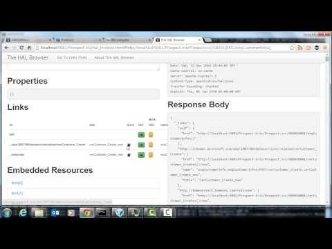 Banking APIs Episode2 - API Design