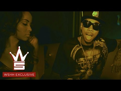 "Tyga ""Real Deal"" (WSHH Exclusive - Official Music Video)"