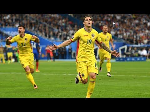 JOC CU DOI ROMÂNI PENTRU PROMOVAREA ÎN DIVIZIA 3 / DSD1 #31 / FIFA 17 în ROMÂNĂ