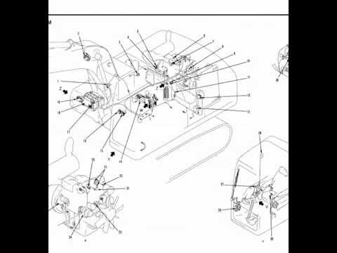 Komatsu Excavator PC200LC PC210LC PC220LC PC250LC Manual Download on sullair wiring diagram, hyster wiring diagram, liebherr wiring diagram, navistar wiring diagram, japan wiring diagram, lull wiring diagram, taylor wiring diagram, sakai wiring diagram, bomag wiring diagram, demag wiring diagram, perkins wiring diagram, dynapac wiring diagram, atlas wiring diagram, jungheinrich wiring diagram, clark wiring diagram, ingersoll rand wiring diagram, detroit wiring diagram, toyota wiring diagram, international wiring diagram, toshiba wiring diagram,