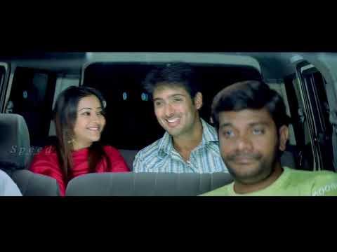 Oru Mutham Oru Yutham tamil full movie 2016 | new tamil movie | latest movie new release 2016