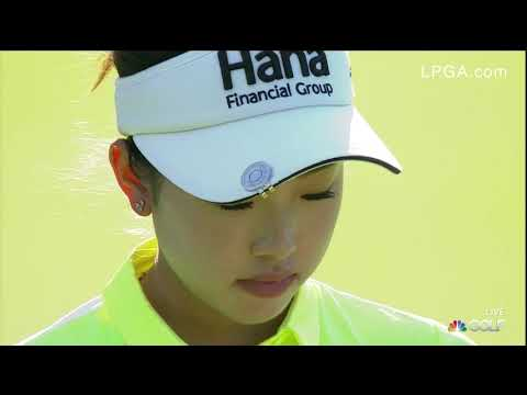 Highlights from the Final Round of the 2019 Cambia Portland Classic from YouTube · Duration:  2 minutes 49 seconds
