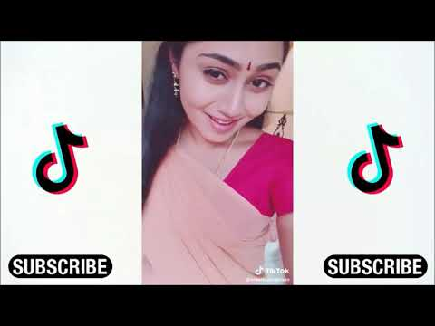 Vijay TV Kalyanamam Kalyanam Serial Kamali Sreethu Nair Dubsmash Videos|TikTok RockerZ