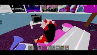 New Channel SLIDESHOW!! ( Best moments of my roblox life P1)