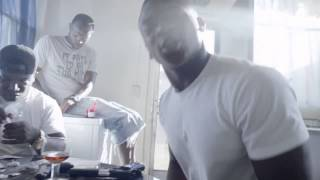 Download Video I'm in love with the keukenrol MP3 3GP MP4