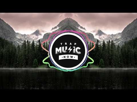 High Choir - Who Do You Think I Am (Feat. BIGREDCAP)