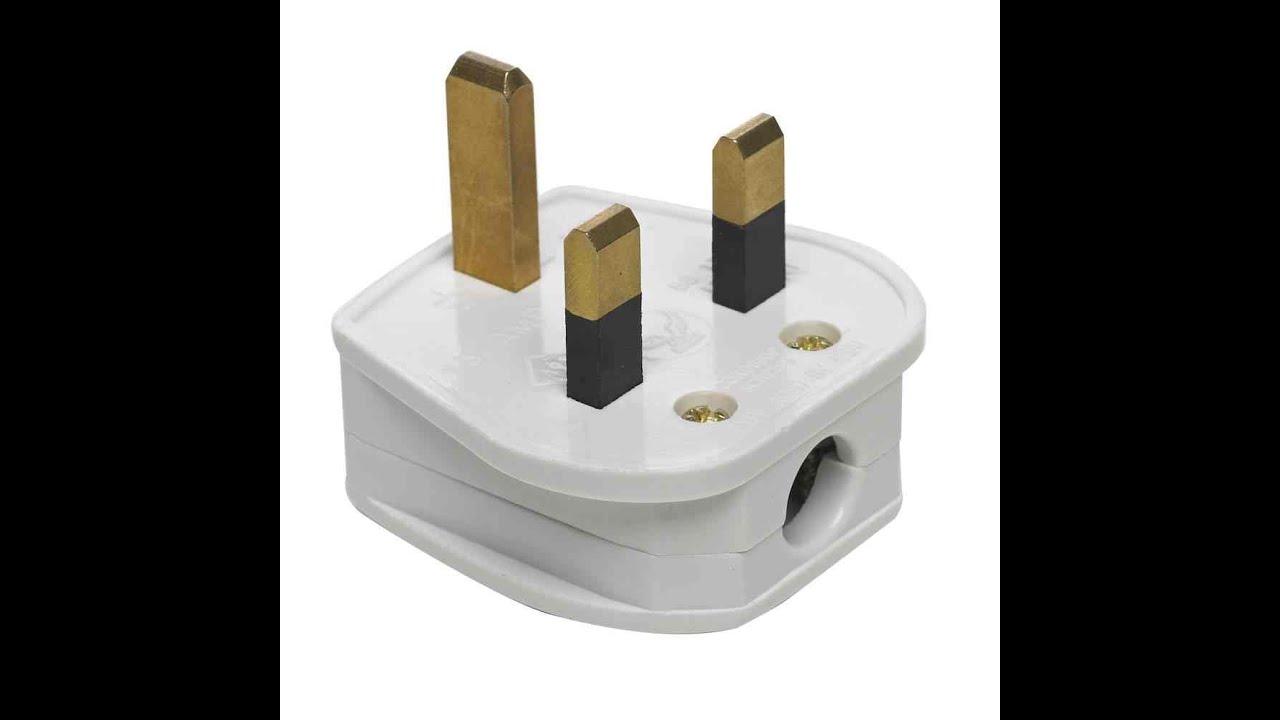 dc power jack wiring diagram [ 1000 x 1000 Pixel ]