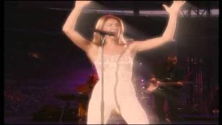 Céline Dion - The Reason
