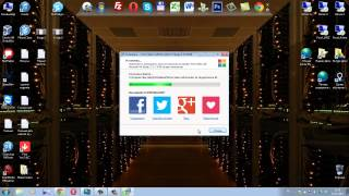 как записать видео разговор в Skype(с помощью этой программки, вы можете записать нужный вам разговор в скайпе ..., 2014-11-27T05:02:09.000Z)
