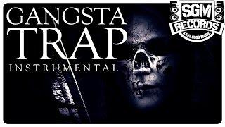 "FREE GANGSTA TRAP BEAT: ""Realness"" 2015 Dope Newschool Hip Hop Rap Instrumental [prod. by Hunes]"