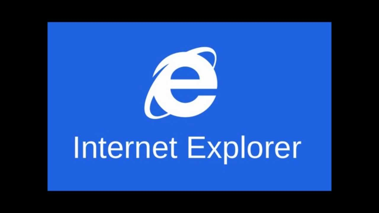 Internet Explorer 10 available on Xbox 360! Download in Description!  (Dashboard update)