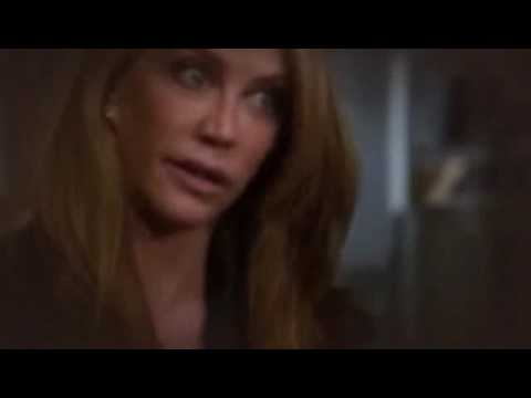 Download The Protector 2011 Season 1 Episode 9