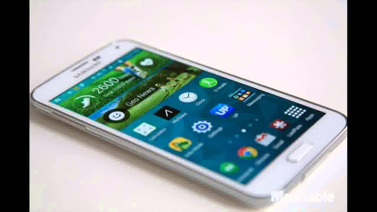 Samsung Galaxy s5 how do I hook up my Samsung galaxy s5 to samsung ...