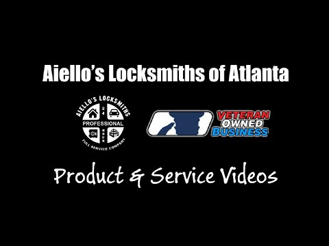 Lock Picking ABUS 90RK/50 Titalium Padlock from YouTube · Duration:  4 minutes 14 seconds