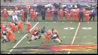 2007 Scottsdale Shockers Highlights