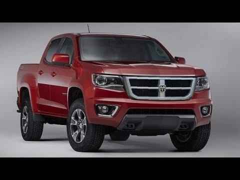 [COMING SOON & RELEASE] 2019 dodge dakota ¦ 2019 dodge dakota diesel ¦ 2019 dodge dakota pickup