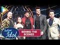 Kapil Sharma at Indian Idol 10 Special Episode | Neha Kakkar, Vishal Dadlani, Javed Ali