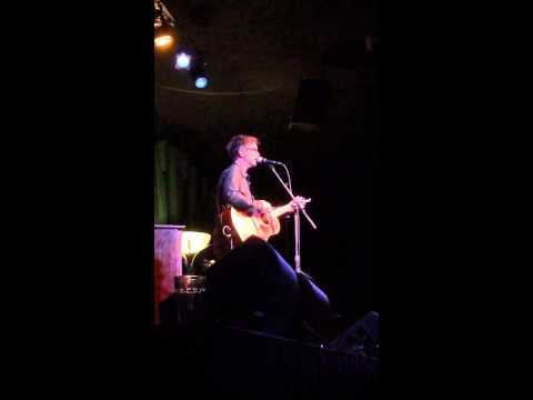 Dan Wilson talking about Adele Someone Like You Minneapolis 6-4-14