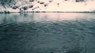 Ice Kissed Teaser Trailer