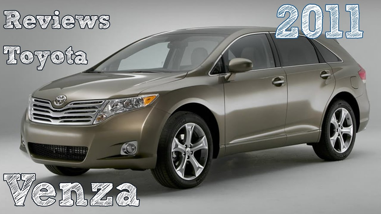 venza competitor a car specs new release redesign will reviews review and be toyota great
