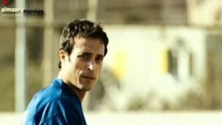 هوصل - هيثم نبيل - creator:MinaSedrak