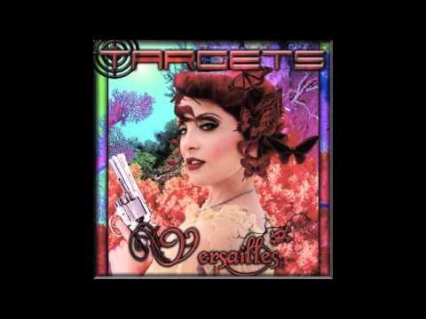 Versailles- Toxic Cougar
