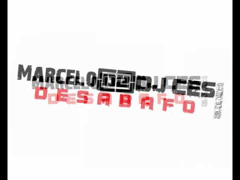 Desabafo dizer marcelo and claudia d2 download deixa eu by