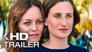 DAS FAMILIENFOTO Trailer German Deutsch (2019) Exklusiv