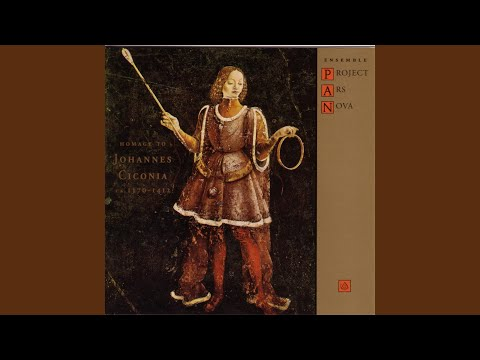 Petrum Marcello Venetum / O Petre Antistes Inclite
