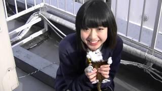 音楽経験ほぼ0なコスプレ芸人・白幡いちほさんが、 ボカロPのPSGO-Zさ...
