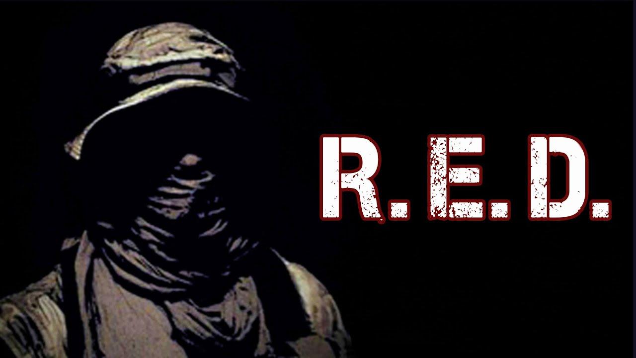 Military Motivation - R.E.D. (2020 ᴴᴰ)