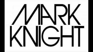 Mark Knight - Party Animal (Vandalism Remix)