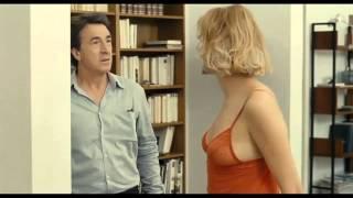 Искусство любить (2011) Фильм. Трейлер HD