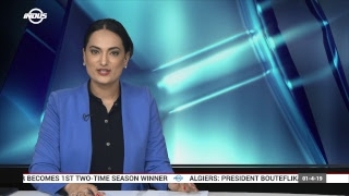 Indus News Live