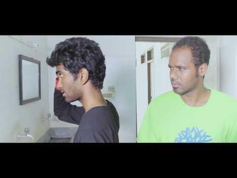 College Diaries - Best Tamil Short Film _ By Pradeep Ranganathan