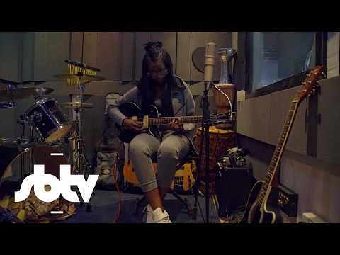 """C Cane   """"Only You"""" - A64 (Acoustic) [S10.EP10]: SBTV"""