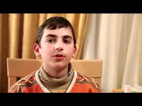 Turkey: Ex-Muslim Boy Faces Daily Harrassment By Muslim Students and Teachers
