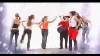 Elem~!(Uyghur comedy)~!ئەلەم
