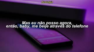 Soulja Boy - Kiss Me Thru The Phone [Tradução/Legendado]