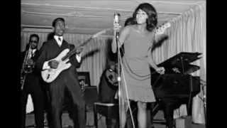 I Idolize You    Ike Turner & Tina Turner