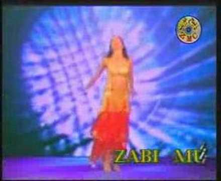 Nice Irani Song