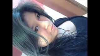 Khriz y Angel - Carita De Angel (para mi bb marielena ;) )