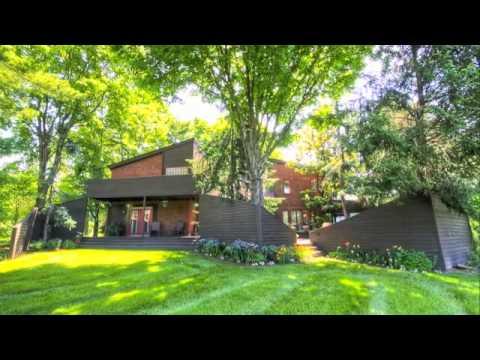 Louisville Real Estate | David Ramage | KY Select ...