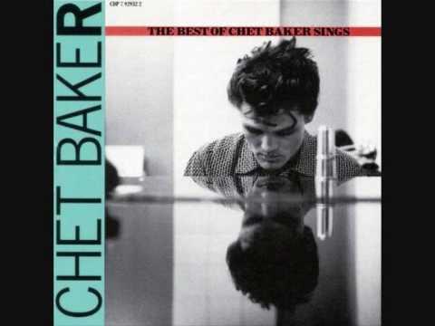 You Don T Know What Love Is En Espanol Chet Baker Letras Com
