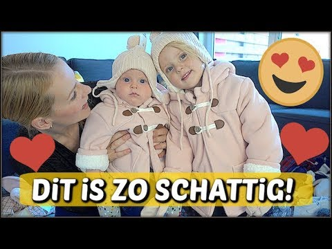 TWiNNiNG iS WiNNiNG 👭 | Bellinga Familie Vloggers #1140