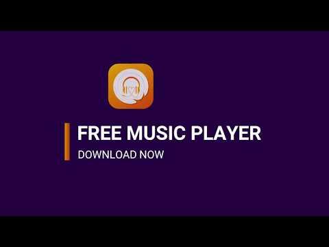 MP3 Player - Free Music